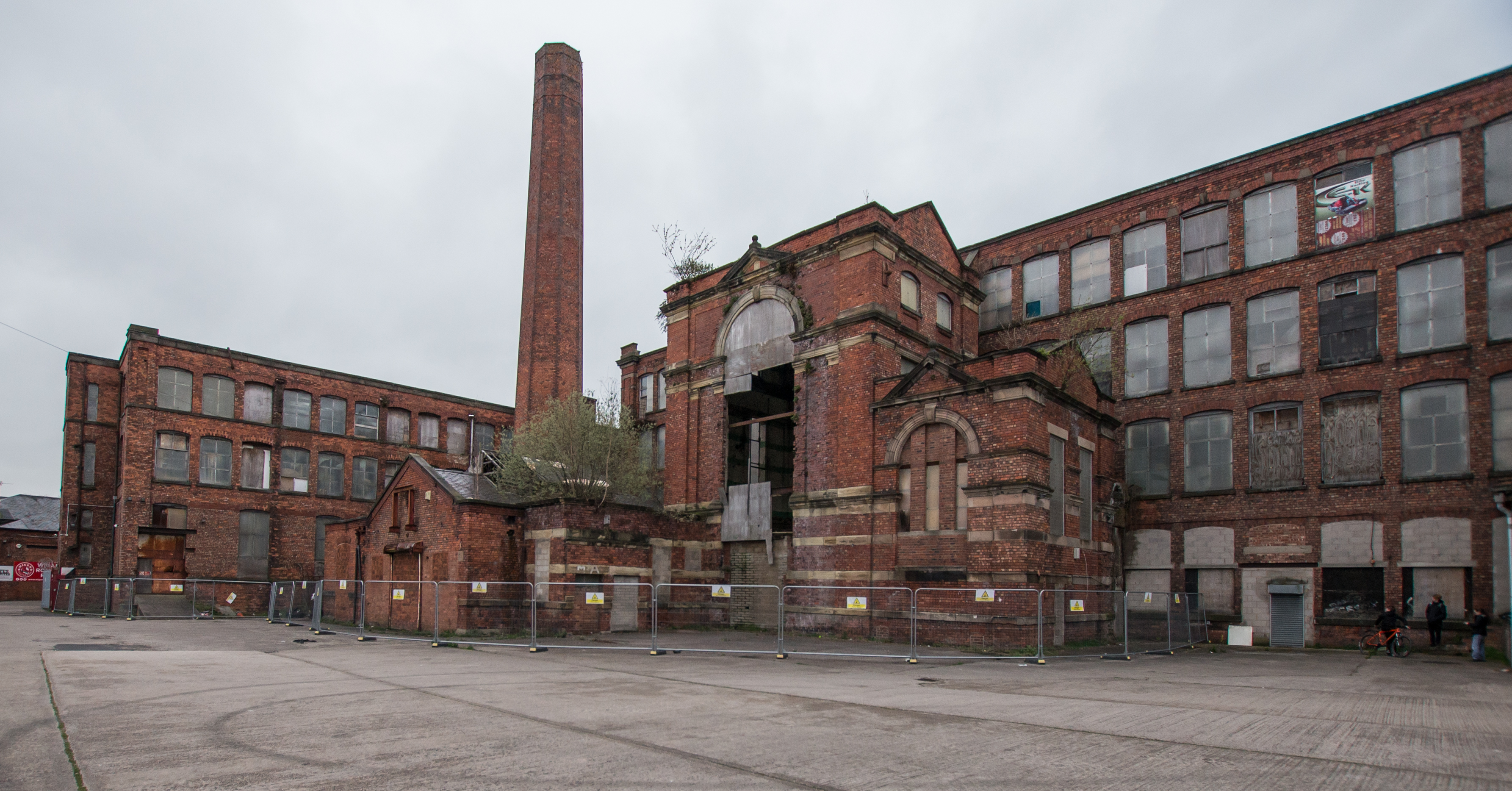 Eckersley-Mar-19-40.jpg